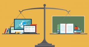 Which is the right MBA for me?